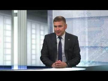 Embedded thumbnail for 02.11.2020 Вячеслав Горячкин