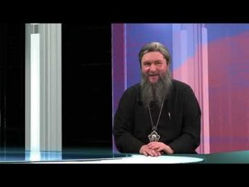 Embedded thumbnail for Владыка Евгений, епископ Нижнетагильский и Невьянский