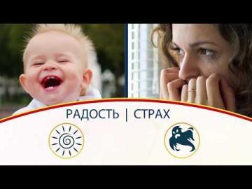 Embedded thumbnail for Выпуск 2. Супружеская измена (Козлова)