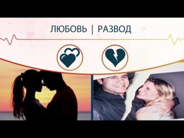 Embedded thumbnail for Выпуск 4. Мой ребенок толстый (Таранжина)