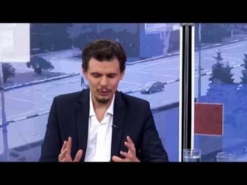 Embedded thumbnail for Гость - Виктор Гоман, кандидат технических наук, доцент НТИ (ф) УрФУ