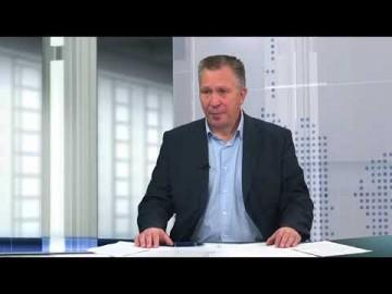 Embedded thumbnail for Сергей Коперкин, директор центра защиты населения и территории города