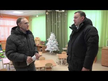 Embedded thumbnail for Владислав Пинаев: «Разговор с городом». 1 часть