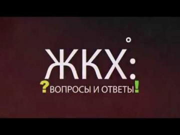 Embedded thumbnail for Выпуск 12.03.2018