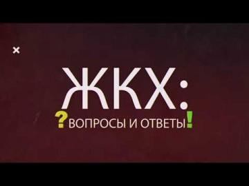 Embedded thumbnail for Выпуск 11.12.2017