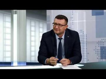 """Embedded thumbnail for Сергей Козлов, руководитель филиала АО """"Регионгаз - Инвест"""" в Нижнем Тагиле"""