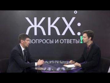 Embedded thumbnail for Выпуск от 09.07.2019