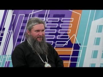 Embedded thumbnail for Гость - епископ Нижнетагильский и Невьянский Евгений